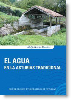 El agua en la Asturias tradicional
