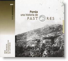 Porrúa, una historia de pastores