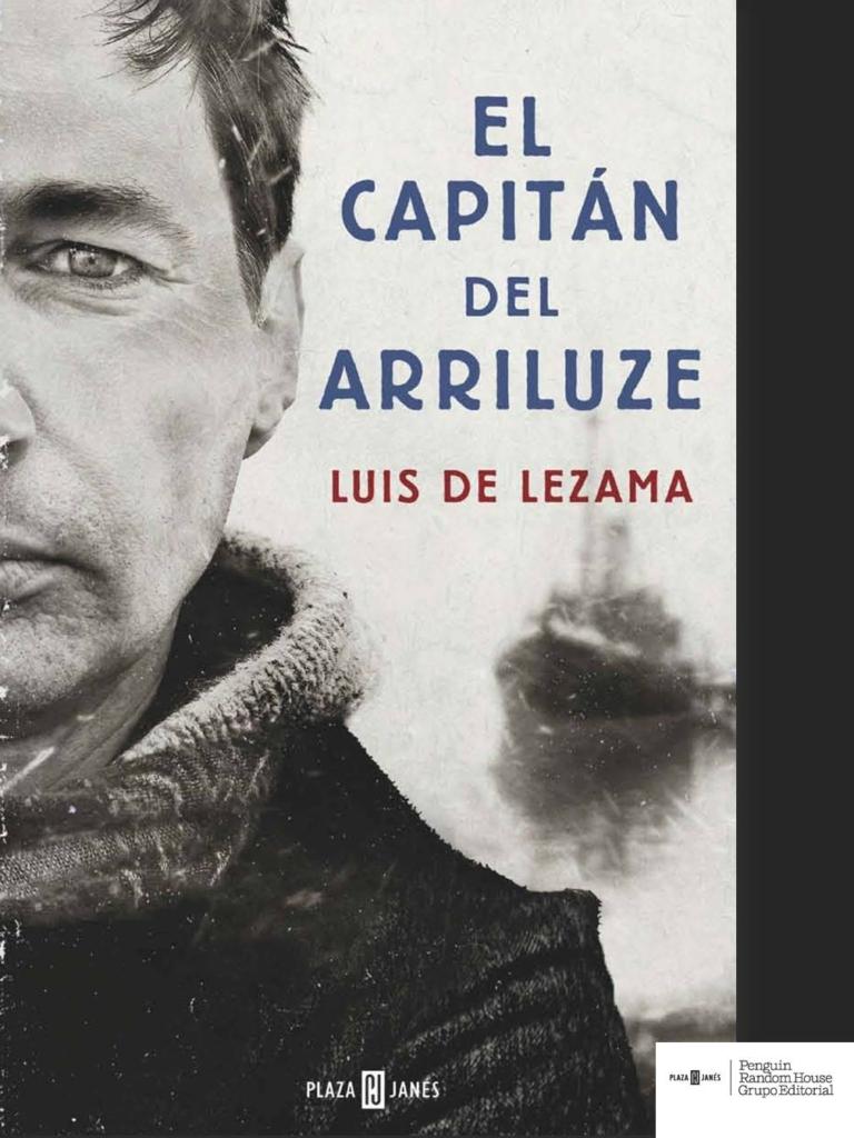 el-capitan-del-arriluze