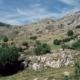 Braña Canl.longo Quirós Foto: Ástur Paredes