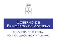 Consejería de Educación y Cultura