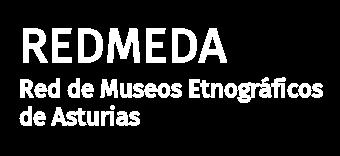 REDMEDA