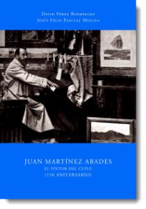 Juan Martínez Abades
