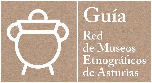 Guía de la Red de Museos Etnográficos de Asturias 2017